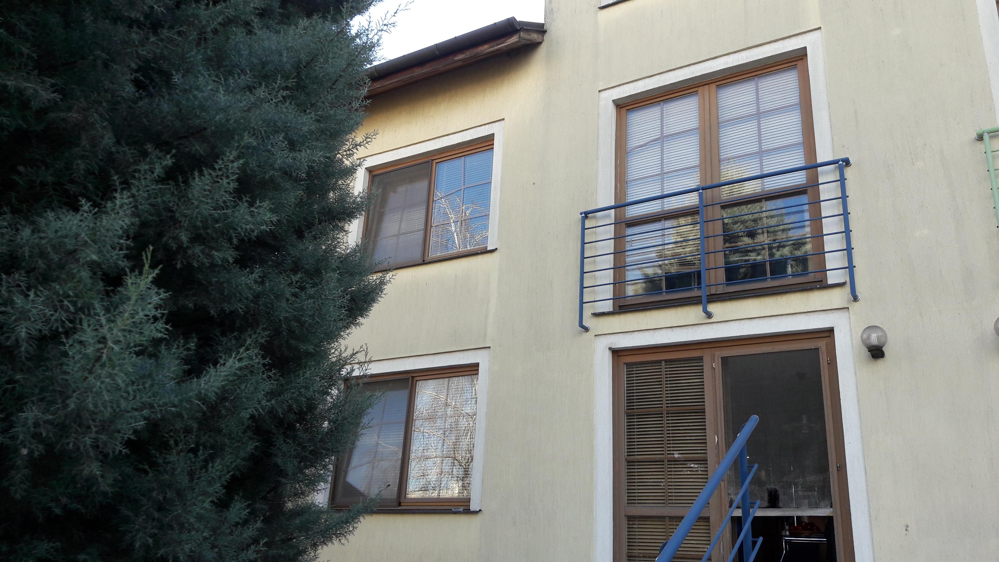 Ponúkame na predaj 5-izbový rodinný dom Galanta