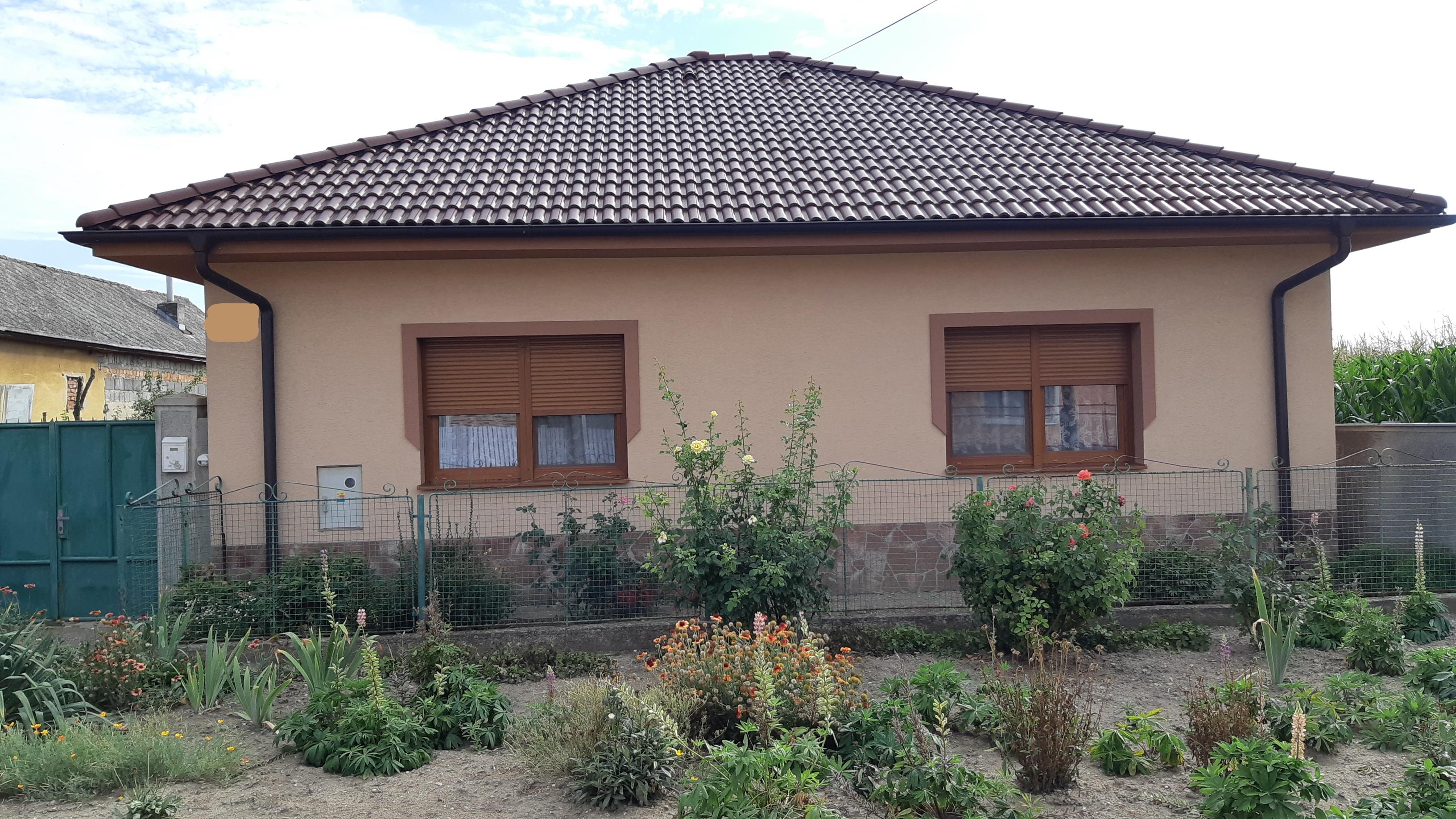 Predaj Rodinný dom Kajal