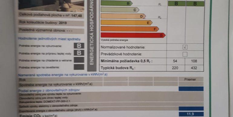 IMG-20200731-WA0000